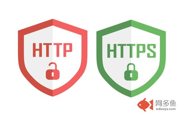 Go to Https
