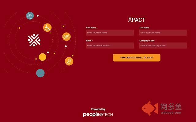 PACT Engine