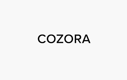 CozoraScreenSharing插件截图