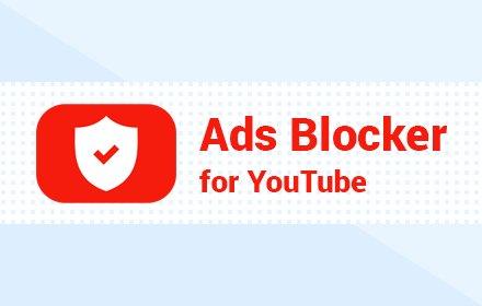 Ads Blocker插件截图