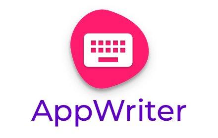 AppWriter Cloud插件截图