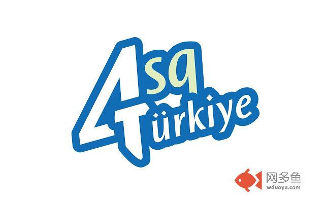 4SQ Turkey SuperUsers Tools插件截图