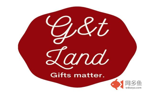 Gifts n Toys Land