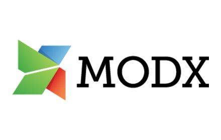 MODX Queeg插件截图