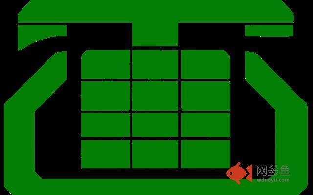 MTNL Block Popups插件截图