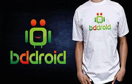 BD DROID插件截图