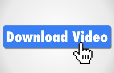 Flash Video Downloader Plus插件截图