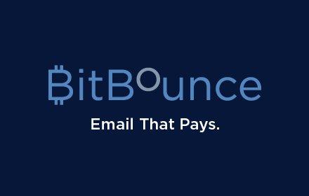 BitBounce Gmail Extension插件截图
