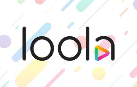 Loola TV插件截图