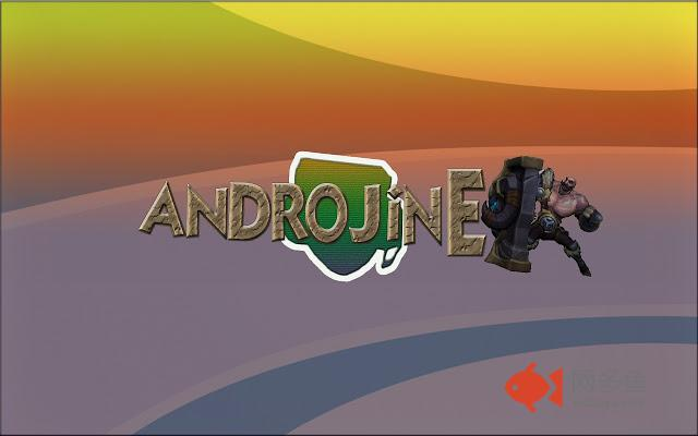 Androjine Live Extension