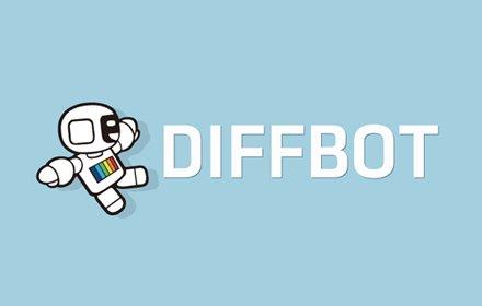 Twitter Link Classifier by Diffbot插件截图