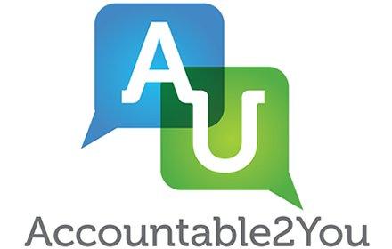 Accountable2You插件截图