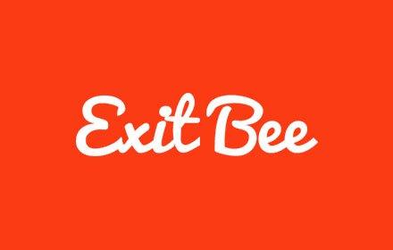 Exit Bee Scanner插件截图