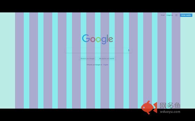CSS Grid Overlay插件截图