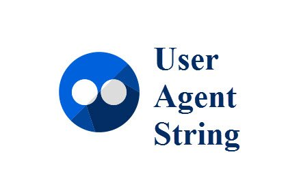 User-Agent Switcher插件截图