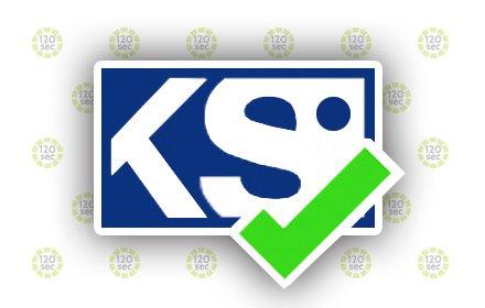 Kimsufi Checker插件截图