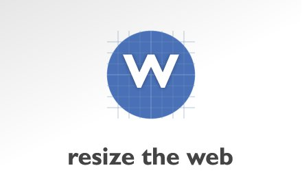 WEBres插件截图