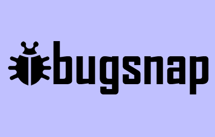 BugSnap for OnTime插件截图