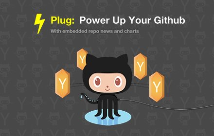 Porter Plug插件截图