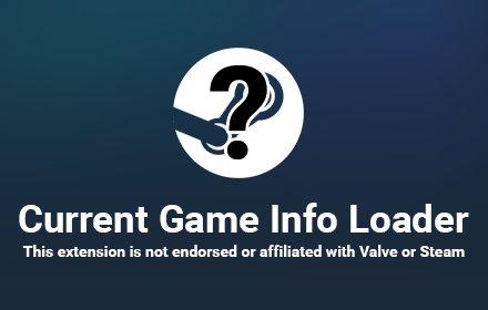 Steam App Info Button插件截图