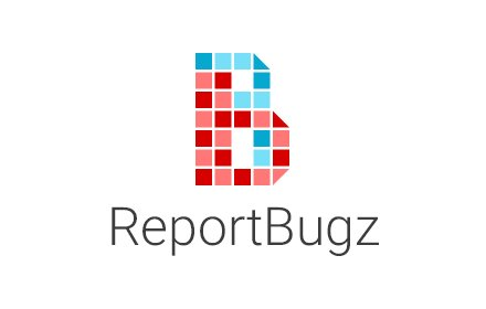 ReportBugz - Bug Reporting Made Easy插件截图