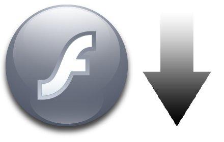 Flash Master插件截图