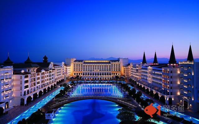 Antalya Tab