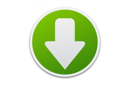 豆瓣FM-Downloader插件截图