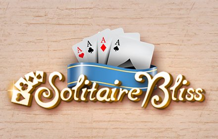 Spider Solitaire - Solitaire Bliss插件截图