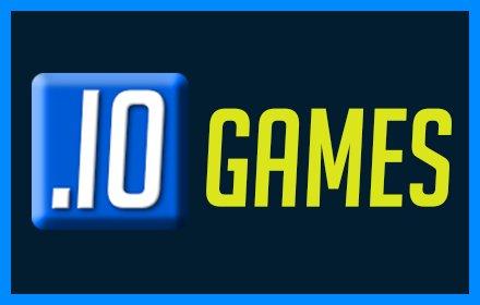 IO Games Chrome Extension插件截图