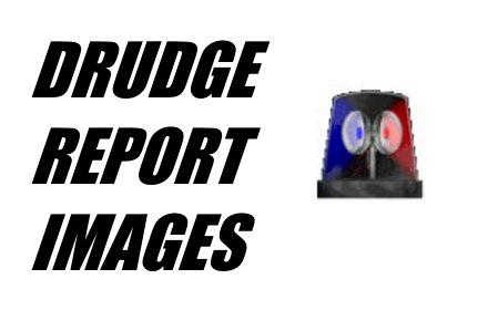 Drudge Report Images插件截图