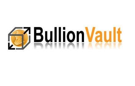 Bullion Peek插件截图