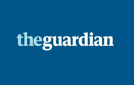 The Guardian International插件截图