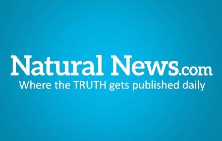 Natural News插件截图