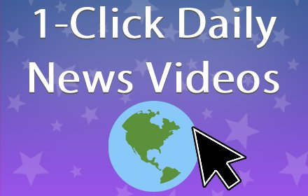 Super News World Daily News插件截图