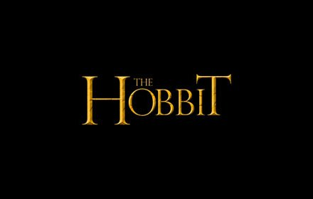 The Hobbit series Photo Gallery插件截图