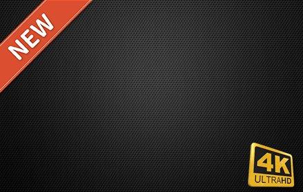 Black - Dark Themes HD New Tab插件截图