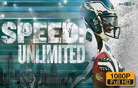 Philadelphia Eagles Backgrounds HD NewTab插件截图