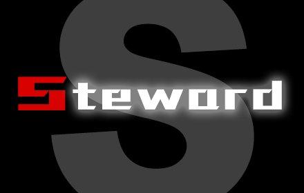 全能启动器 - Steward Plus插件截图