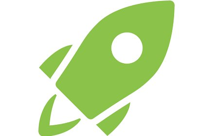 Omnibox Launcher插件截图