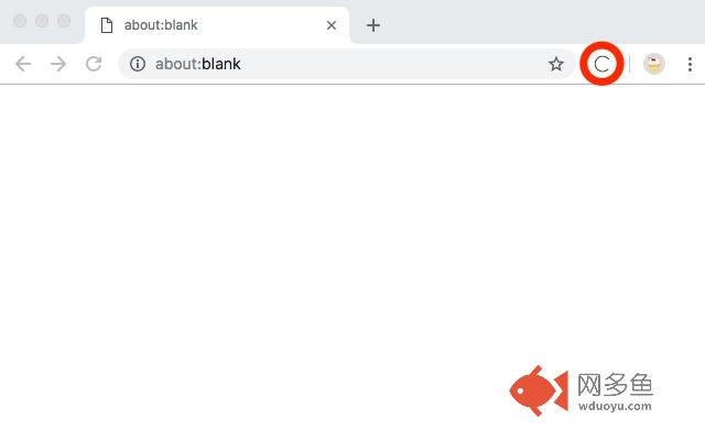 Copy title & URL插件截图