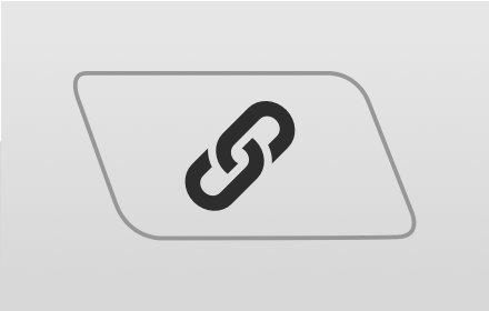 New Tab URL插件截图