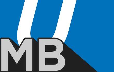 MB Upcoming插件截图