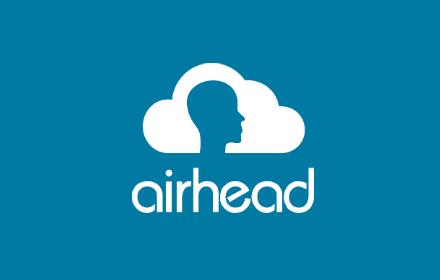 Airhead Flight Attendant插件截图