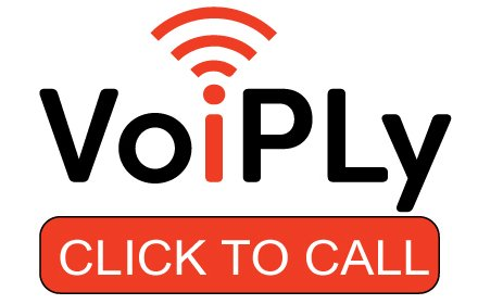 Voiply Call Assistant插件截图