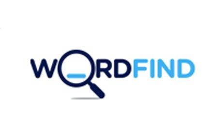 Scrabble Word Finder插件截图