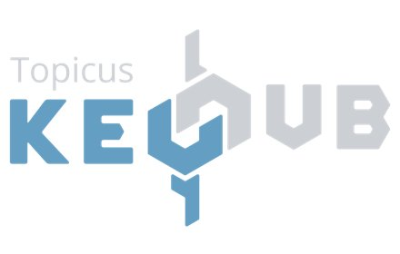 Topicus KeyHub插件截图