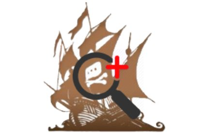 Pirate Bay Filter插件截图
