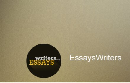 EssaysWriters.org插件截图