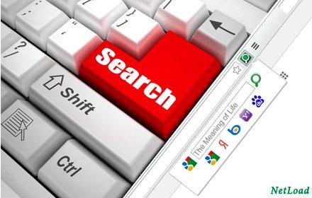 InSite Search插件截图